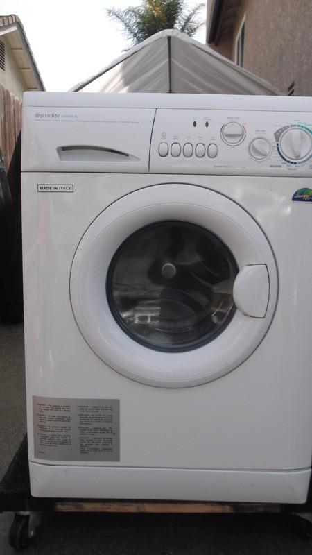 Parts Amp Accessories Splendide 2000s Washer Dryer