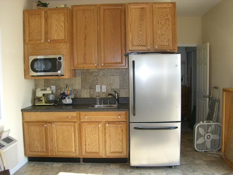 Property - Florida Grande Lot with Grande Suite