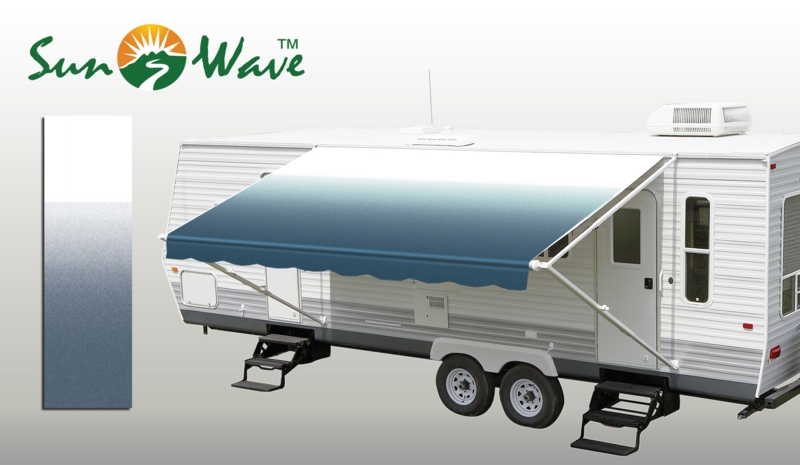 Parts & Accessories - RV Awning Replacement Fabric